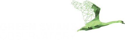 Green Swans Observatory