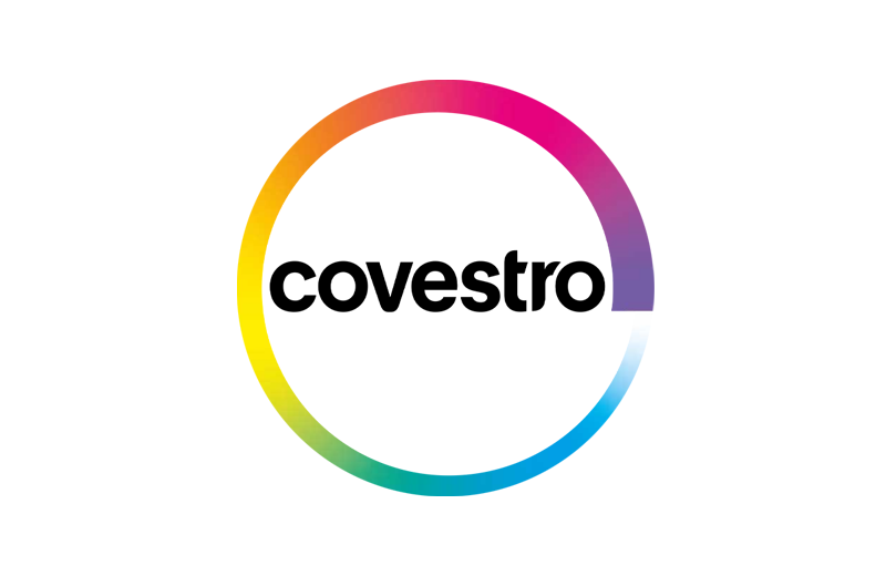 Covestro Featured
