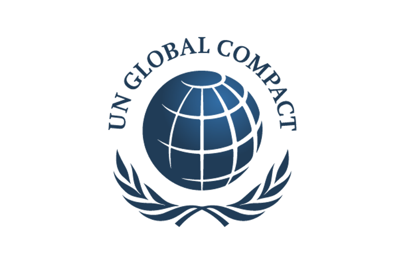UN Global Compact Featured