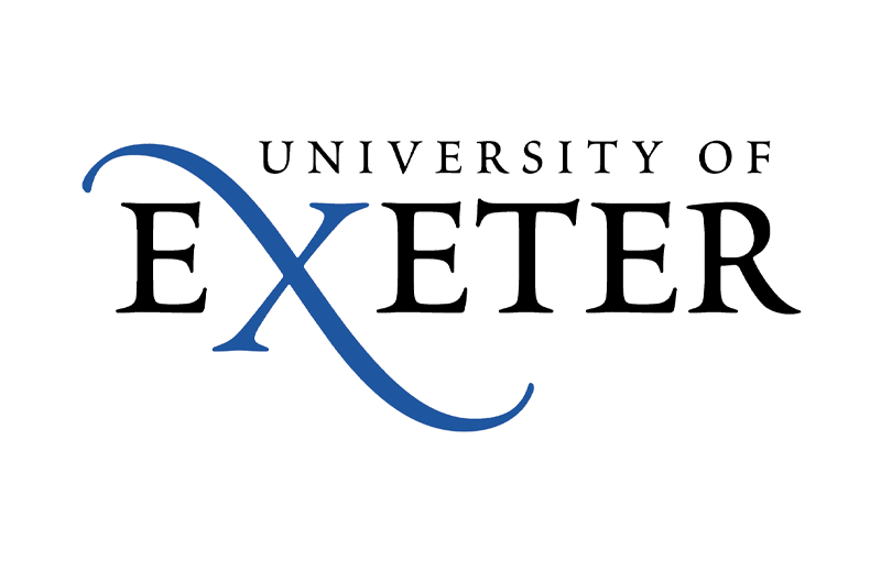 University of Exeter Featured