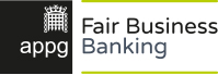 APPG on Fair Business Banking